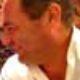 Mauro Crema